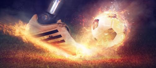 Palmeiras amargou empate no final do jogo contra o Boca
