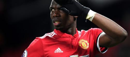 Paul Pogba s'intéresserait au PSG !
