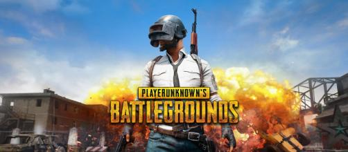 PLAYERUNKNOWN'S BATTLEGROUNDS para Xbox One | Xbox - xbox.com