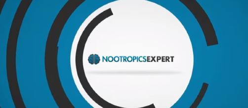 Putting nootropics in action. - [NootropicsExpert / YouTube screencap]