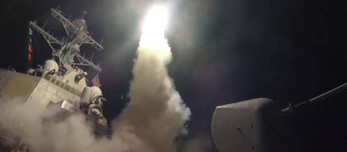 Scenari da guerra mondiale. Trump vuole spare i missili