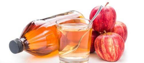 vinagre de manzana para adelgazar | La Opinión - laopinion.com
