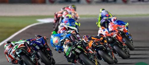 MotoGP, le gare - Motor Sport Magazine - motorsportmagazine.com