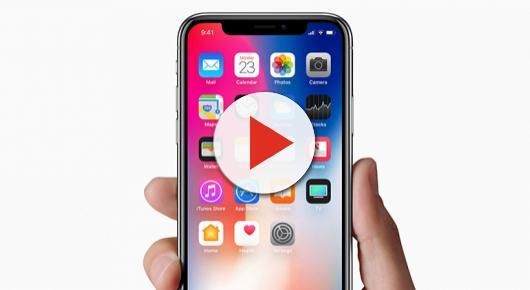 A settembre iPhone SE 2018, insieme ad altri tre melafonini?