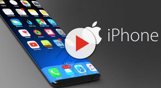 IPhone X Plus grande come iPhone 8 Plus?