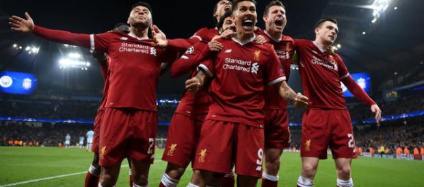 Buenas inversiones hará el Liverpool a fin de temporada.