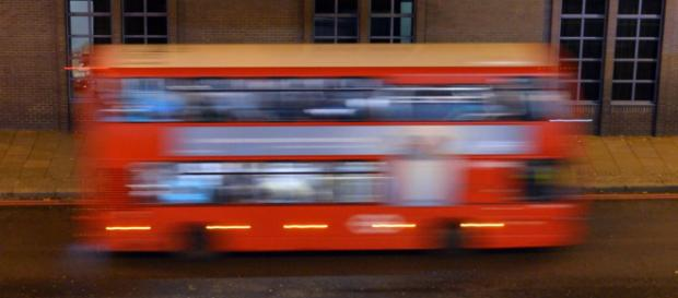 Bus passengers face further fare hike despite cuts to services ... - politicshome.com