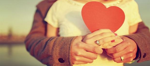 Coisas que somente casais apaixonados fazem