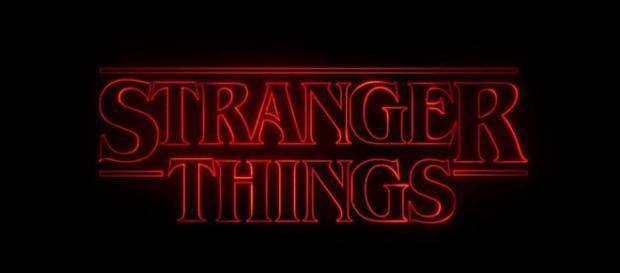 Demanda por plagio a creadores de 'Stranger Things'