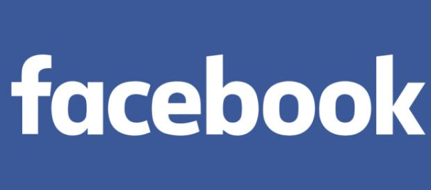Is the Facebook data as bad as it seems?- Public domain/ Wkimedia Commons