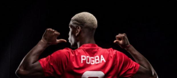 Le milieu français Paul Pobga pourrait rejoindre le championnat de France dès cet été !