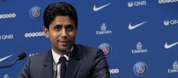 Le PSG réalisera de nombreux recrutements ?