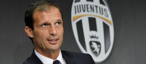 Mercato : La Juventus place une option sur Dembélé