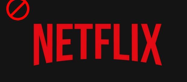 Netflix decidió retirarse del Festival de Cine de Cannes