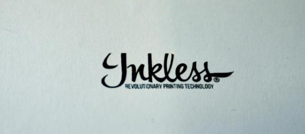 Nuevas tecnologías son implementadas en la impresión.