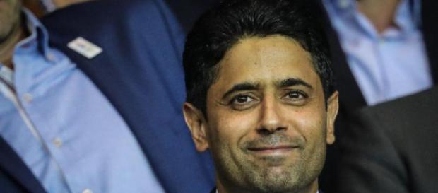 PSG : les joueurs parisiens ont dîné avec Nasser Al-Khelaïfi - Le ... - leparisien.fr
