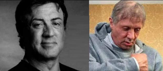 Sylvester Stallone morreu essa madrugada com câncer de próstata? Veja a verdade.