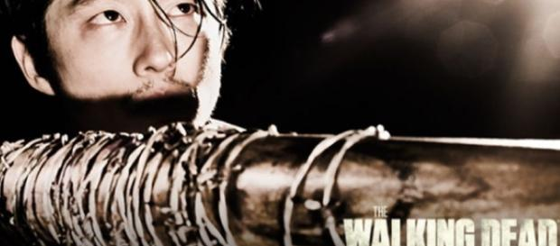 The Walking Dead 7x01: ¿por qué la muerte de Glenn sería correcta