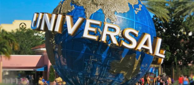 There are some exciting news projects in the works at Universal Studios. [image source: FF16 - Pixabay]