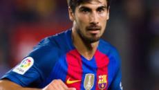 Rumor de transferencia del jugador potugués del FC Barcelona