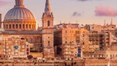 La bellezza della Concattedrale di San Giovanni a Malta: orari e costi