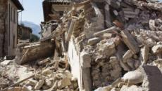 Cómo saber si una vivienda es a prueba de terremotos