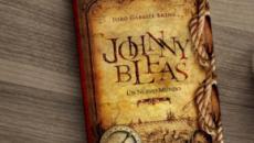Magia: traductora se emociona en la traducción de 'Johnny Bleas' al español