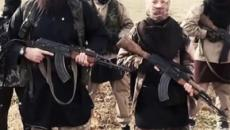 Terrorismo, espulso 34enne marocchino: diffondeva propaganda jihadista