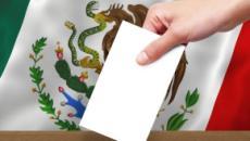 Las elecciones, cada vez más cerca