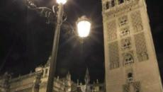 Sevilla misteriosa, una ruta paranormal