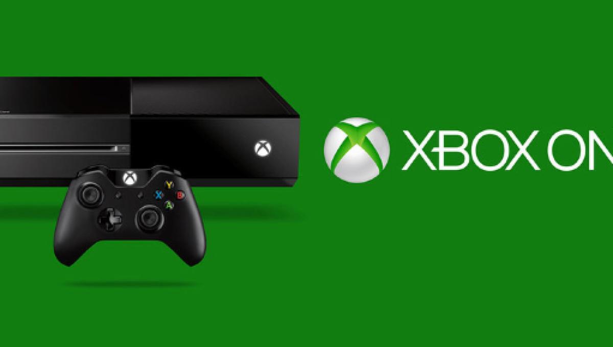 Mejores Juegos De Xbox One Que Necesitas Para Jugar En 2018