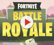 Fortnite: Battle Royale lanza un nuevo modo de juego centrado en ... - elsotanoperdido.com