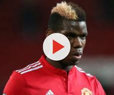 Paul Scholes drops truth bomb about Paul Pogba after Man Utd 0-0 ... - givemesport.com