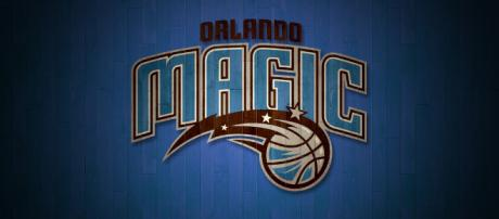 2013 Orlando Magic 1 | Michael Tipton | Flickr - flickr.com