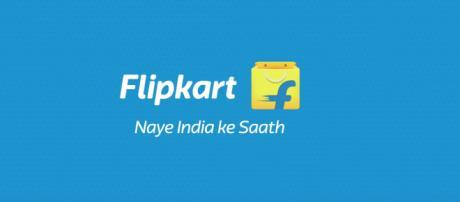 Is Flipkart Verge's mystery partnership? [Flipkart/YouTube/ Screenshot]