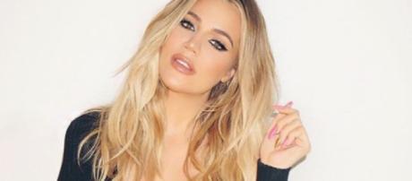 Khloe Kardashian genera nuevo drama con su parto