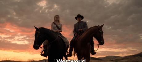 Westworld: HBO estrenará pronto la temporada 2