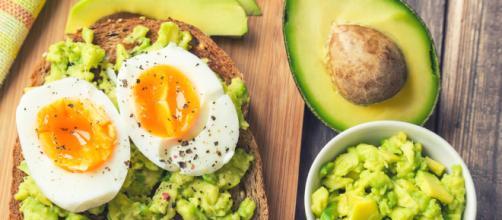 3 alimentos naturales para la depresión que debes desayunar.