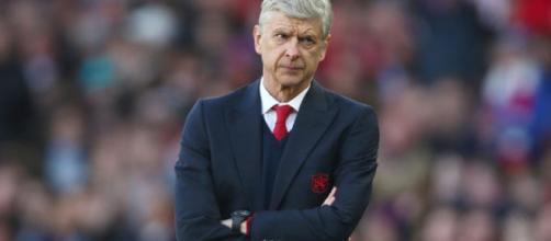 Arsène Wenger sur le banc du Paris Saint-Germain ?