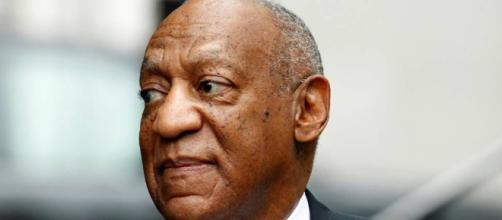 Bill Cosby está siendo juzgado por abuso sexual