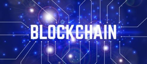 Blockchain podría ayudarnos a ver la imagen completa de la salud de un paciente.