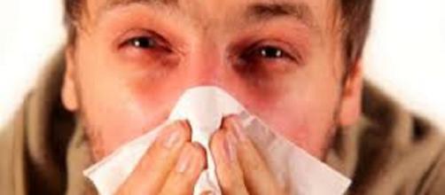 Boato sobre vírus mortal espalha pânico entre a população
