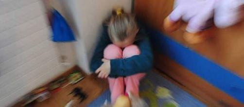 Caserta: tentativo di aggressione sessuale nei camerini del Centro Commerciale Campania a Marcianise