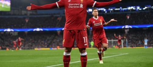 Champions League, Liverpool in semifinale: 2-1 in rimonta al City ... - gazzettafannews.it