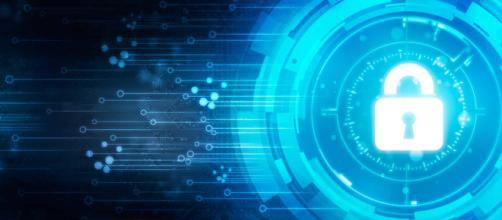 Ciberseguridad, tecnologías que prometen mejorar significativamente las capacidades defensivas de las empresas.