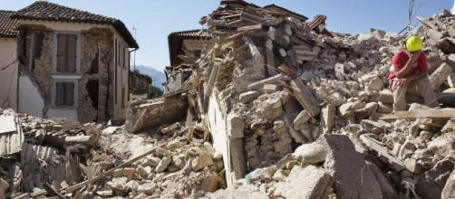 Cómo hacer edificios que resistan terremotos   Ciencia   EL PAÍS - elpais.com