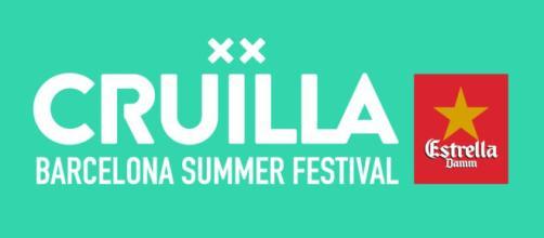 La diversidad musical predominará en el Festival Cruïlla