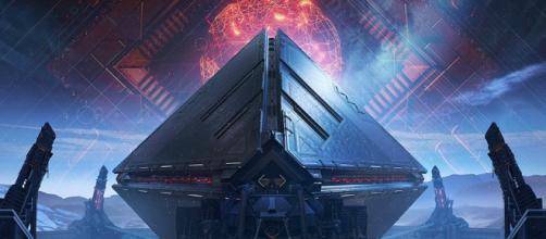 Destiny 2: llega Warmind, la segunda expansión del juego .
