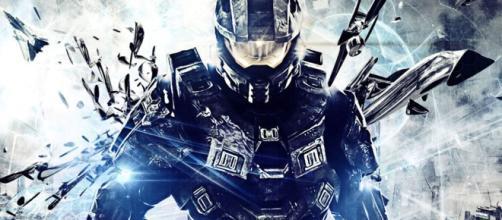 El próximo 'Halo' podría ser un juego en realidad virtual