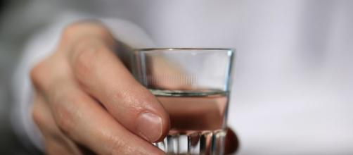 El tequila te ayuda a bajar de peso - Tabasco HOY - tabascohoy.com